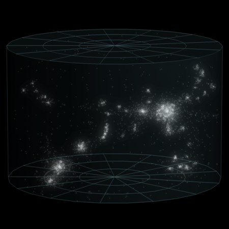 1024px-6_Virgo_Supercluster_blank-580x580