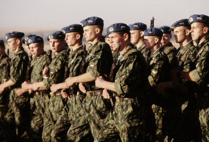 Фото: US Air Force /en.wikipedia.org/Public Domain