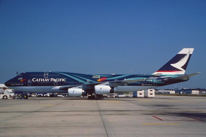 Фото: Aero Icarus/flickr.com/CC BY-SA 2.0CC BY-SA 2.0