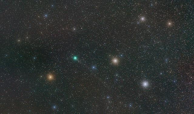 640px-Comet_-_2014_Q2_-_Lovejoy