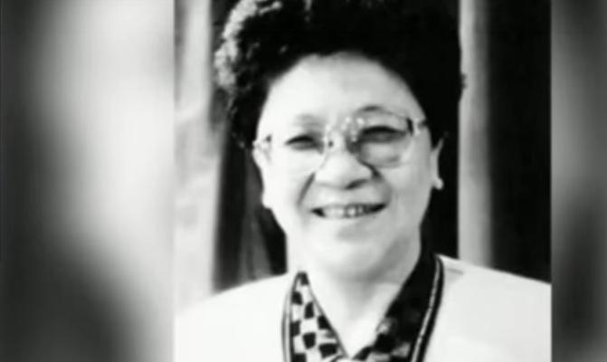 Сбежавшая чиновница утверждает, что её преследуют из-за конфликта с сыном бывшего главы Китая