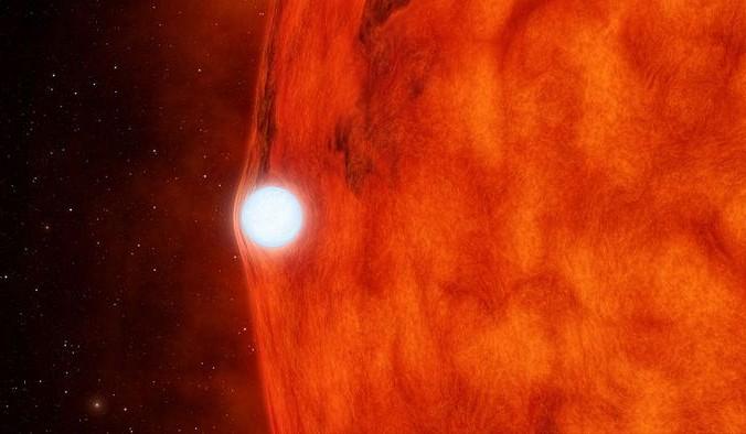 Фото: NASA/JPL-Caltech/commons.wikimedia.org/public domain