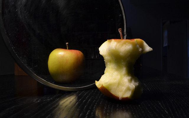Учёные выяснили причину анорексии