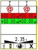 8a2a1c426a42d4ae48ad0280732cf60b