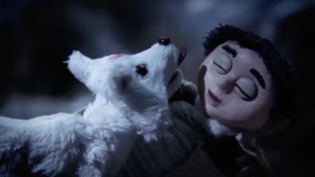 Arctic-Fox-Animation_10-600x337