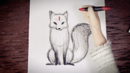 Arctic-Fox-Animation_3-600x338