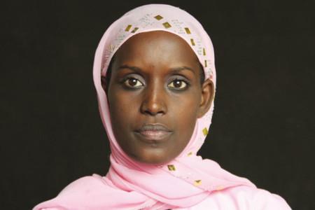 Cynthia-RWANDA-676x450