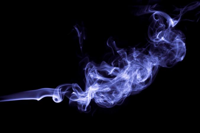 курение, Россия, курильщики