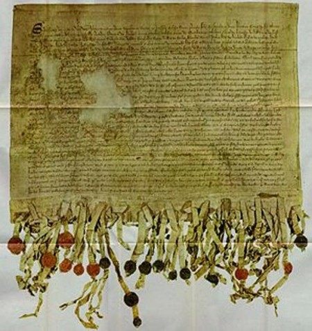 Declaration-of-Arbroath