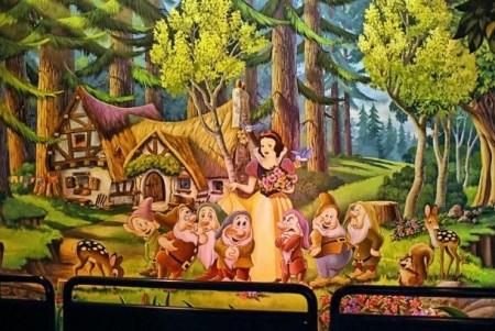 Disneys-Snow-White