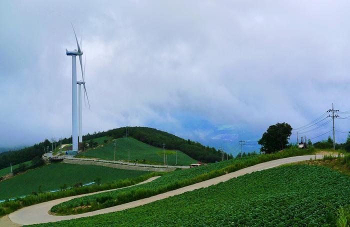 Швеция, ископаемое топливо, альтернативная энергия