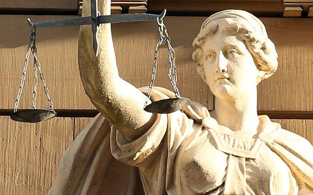 Адвокатура в России: от судебной реформы 1864 года до наших дней
