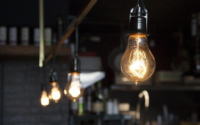 Кто же на самом деле изобрёл электрическую лампу?