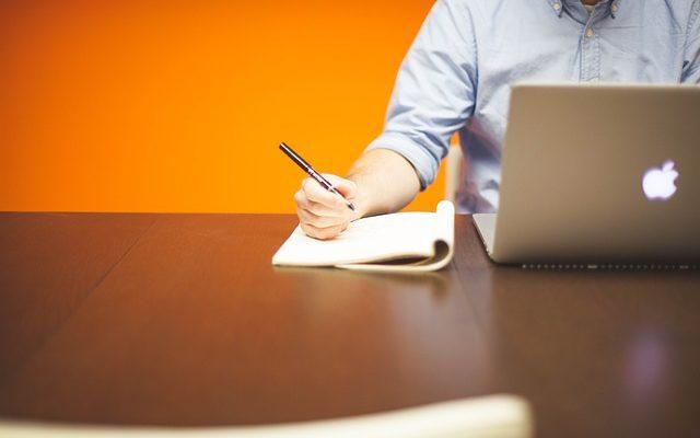Как рекомендации предыдущих работодателей отражаются на вашей карьере