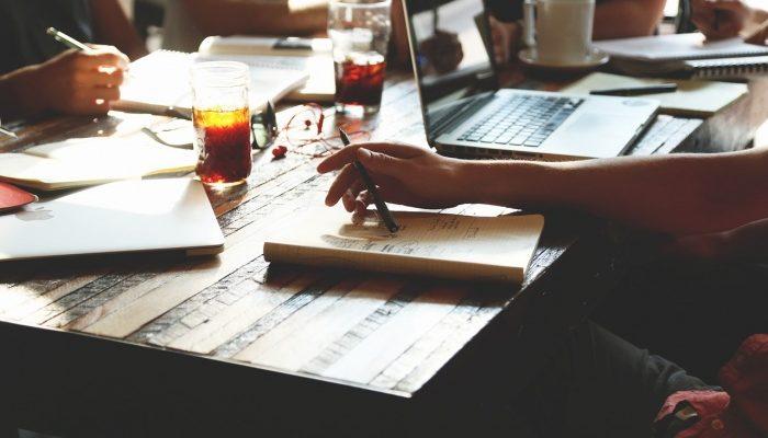 Startup Network — поиск инвестиций для стартапов