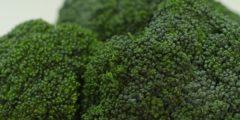 Вещество из брокколи вылечит рак простаты