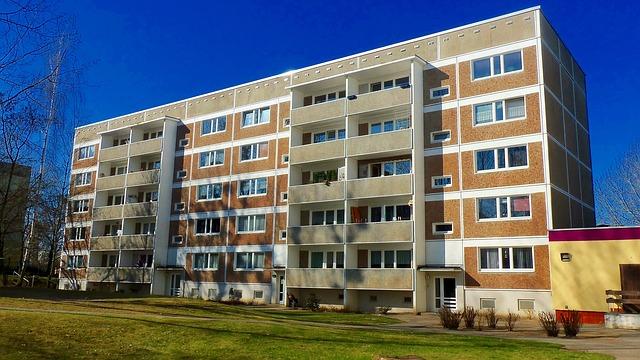 Как не ошибиться при выборе жилья на вторичном рынке