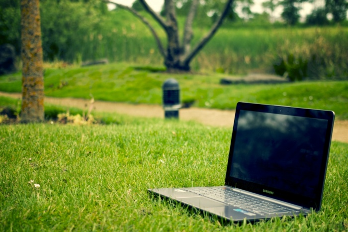 Фото: picography.co/pexels.com/Public Domain