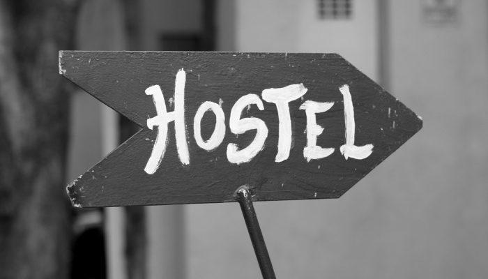 Хостел — отличный выбор для туриста