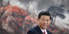 Выбор Си Цзиньпина и будущее китайского народа