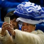 селфи, фото, телефон, счастье , радость