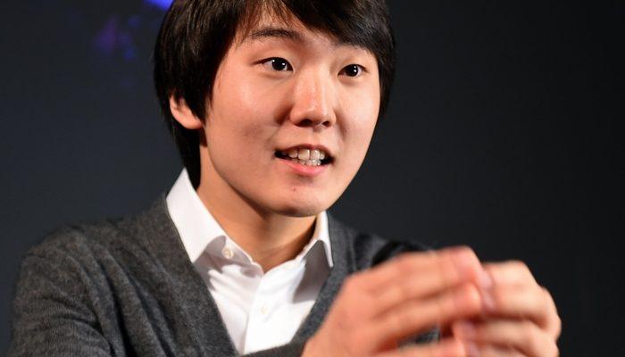 Корейский пианист Сенг Чжин Чо победил на международном конкурсе Шопена (видео)