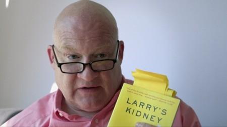HTB-Larrys-kidney-580x326