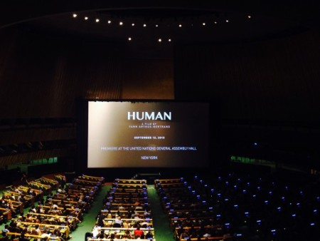 HUMANscreeningUN12Sep2015-580x435