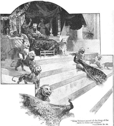 Illustration-King-Solomon