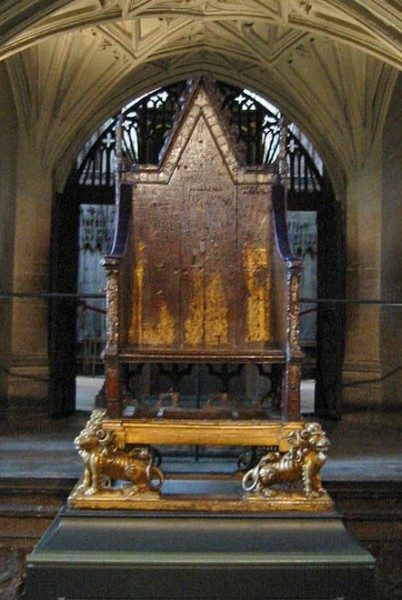 King-Edwards-Chair