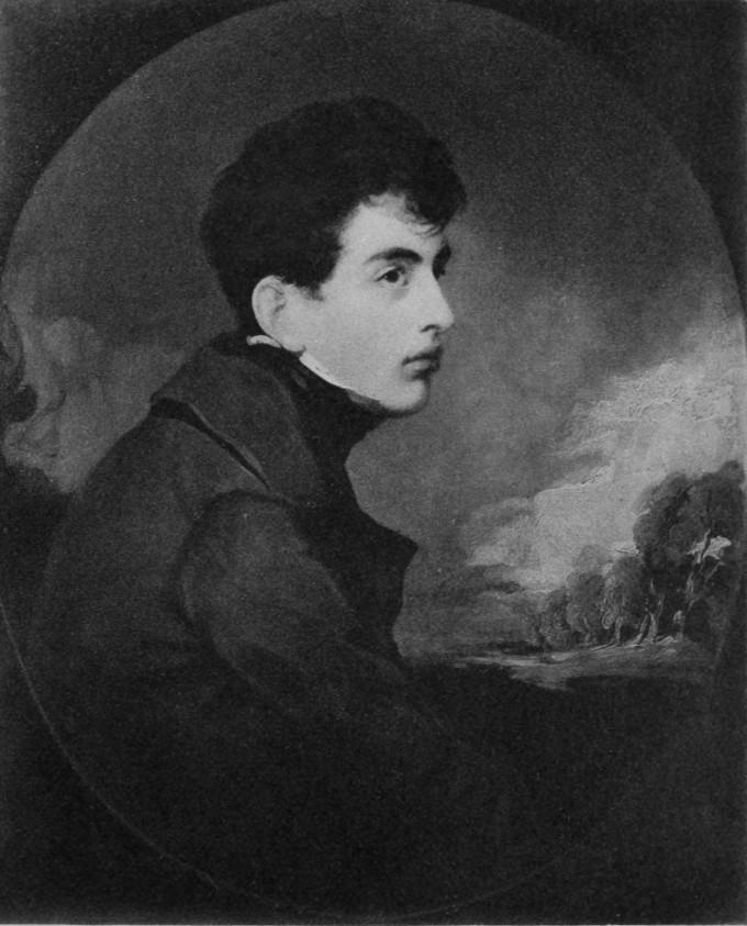 Lord_Byron_1804-6_Crop(1)