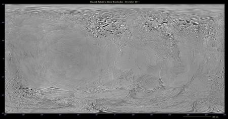 Map_of_Enceladus_PIA_14937_Dec_2011