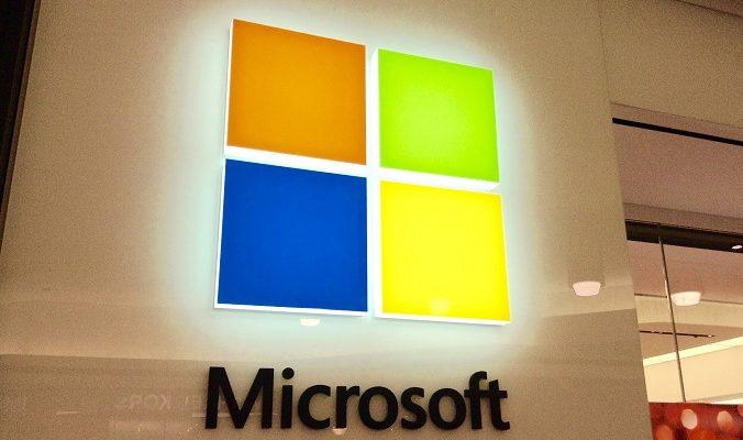 Корпорация Microsoft продаёт китайский веб-портал MSN China