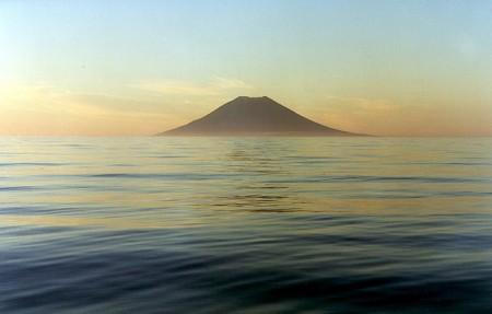 На Курильских островах. Фото: Atlasovisland/commons.wikimedia.org/CC0 1.0