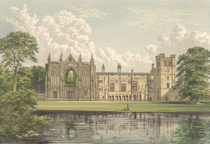 Newstead_Abbey_from_Morris's_Seats_of_Noblemen_and_Gentlemen_(1880)(1)