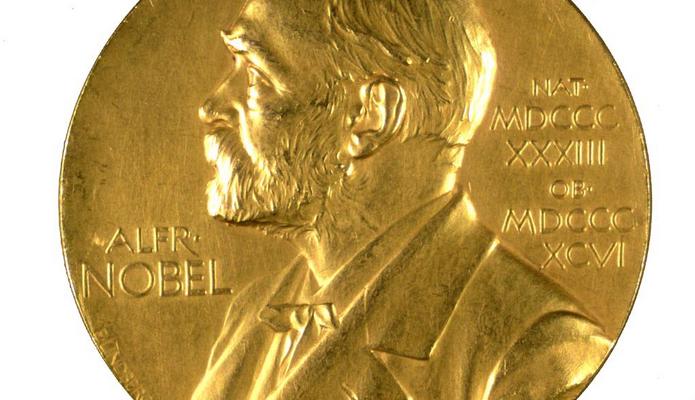 Лауреатом на медицинского «Нобеля» может стать выпускник МГУ