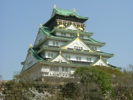 Osaka_Castle_Nishinomaru_Garden_April_2005-580x435