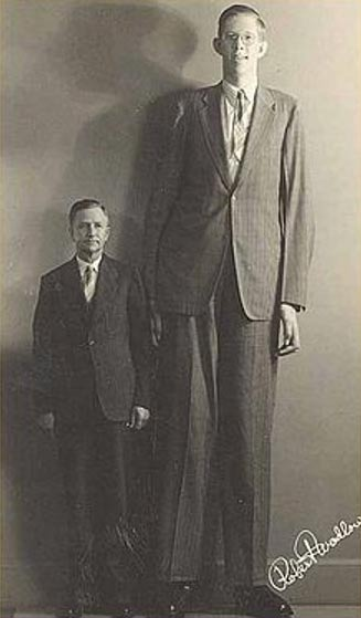 Robert-Pershing-Wadlow_0