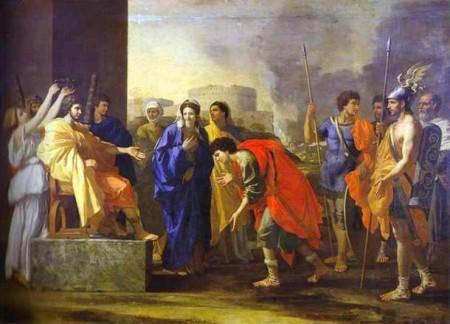 Scipio-noble-deed