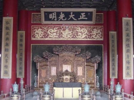 The-Dragon-Throne