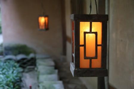 Уличные фонари. Фото: kdj71190/pixabay.com/CC0 0.1