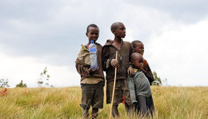 Всемирный банк повысил черту бедности