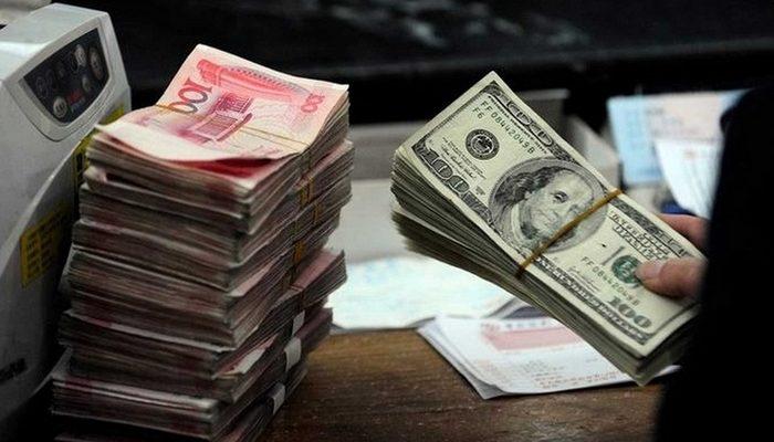 Социальный разрыв в Китае стимулируют быстро богатеющие чиновники