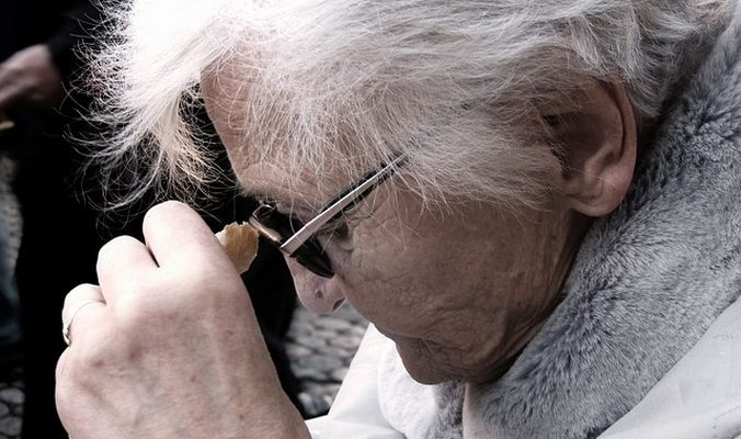Московским пенсионерам на 20% повышена минимальная пенсия