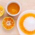 Приготовленные на пару апельсины с солью могут остановить застарелый кашель. Фото: Pixabay/CC0 Public Domain