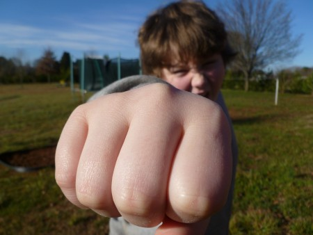 fist-bump-933916_1920