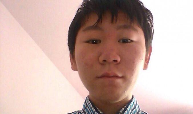 Похищение сына известной адвокатессы в Бирме было организовано китайской полицией