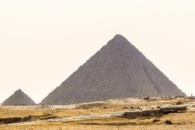 piramidy-1.ipg_-674x450