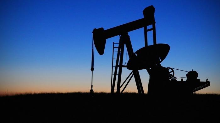 Российская экономика, зависит от цен на нефть