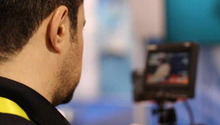 Телеканал «Перец» заменит «Че» — для добрых и сильных мужчин